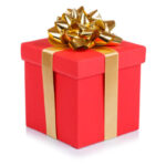 În căutarea cadoului perfect