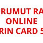 Cauți un imprumut rapid online prin card 55?