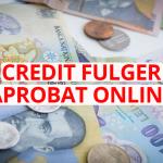 Ponturi referitoare la creditul de 10.000 de euro: ce salariu trebuie să ai pentru un credit 10000 euro?